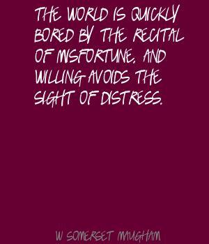 Recital quote #1