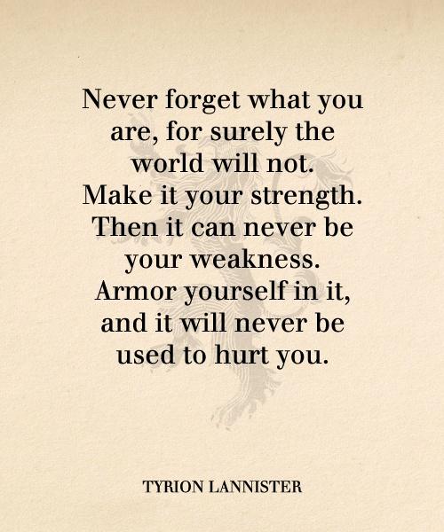 Recognize quote #4