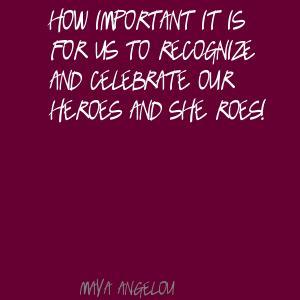 Recognize quote #8
