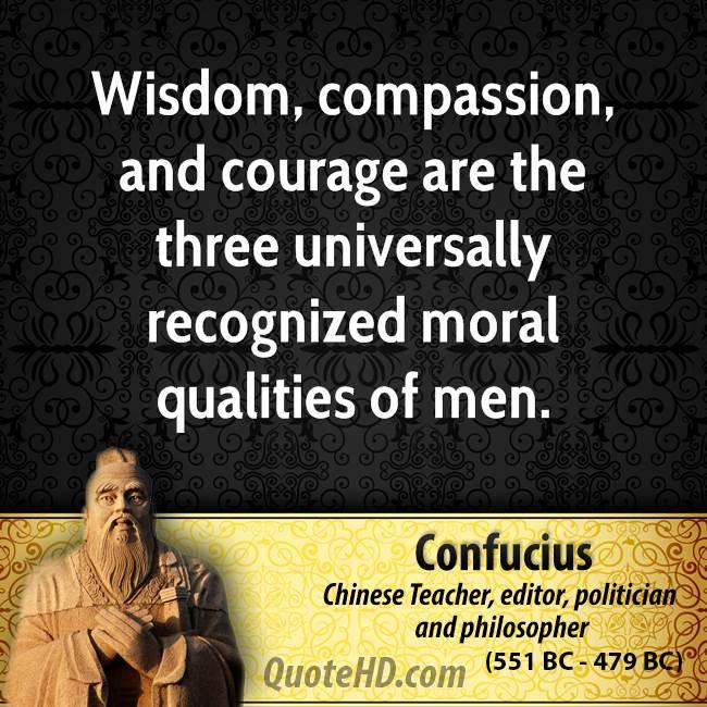 Recognized quote #4