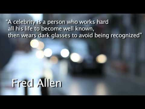 Recognized quote #3