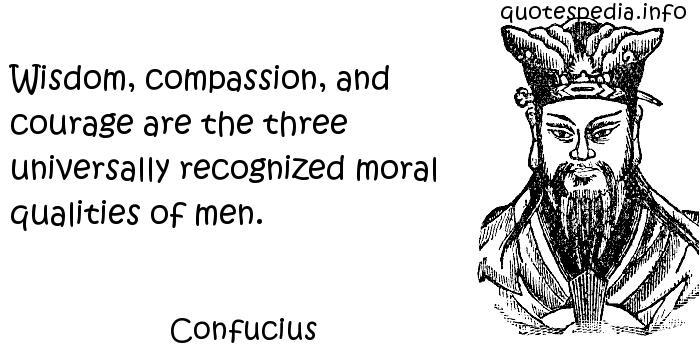 Recognized quote #1