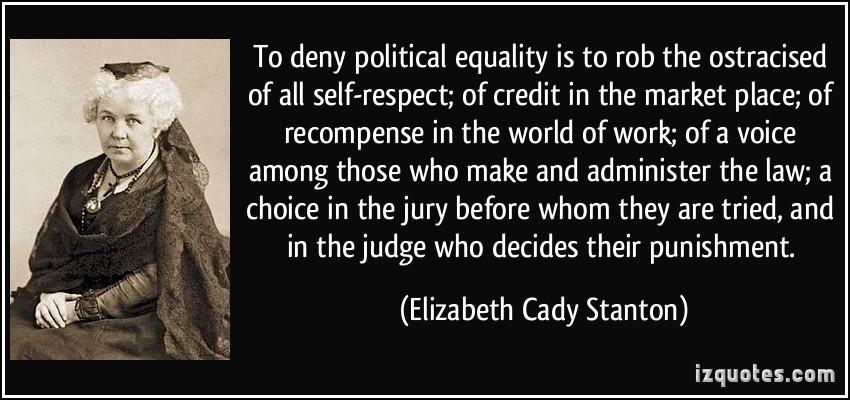 Recompense quote #2