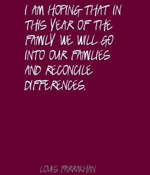 Reconcile quote #1