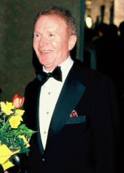 Red Buttons's quote #3