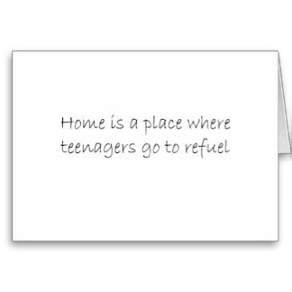 Refuel quote #2