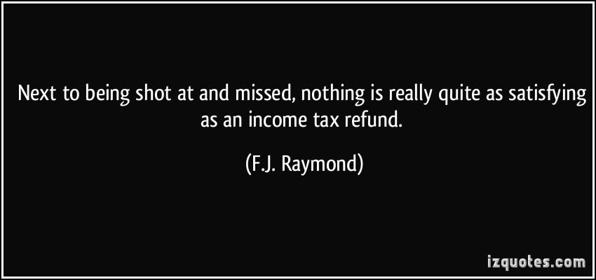 Refund quote #2