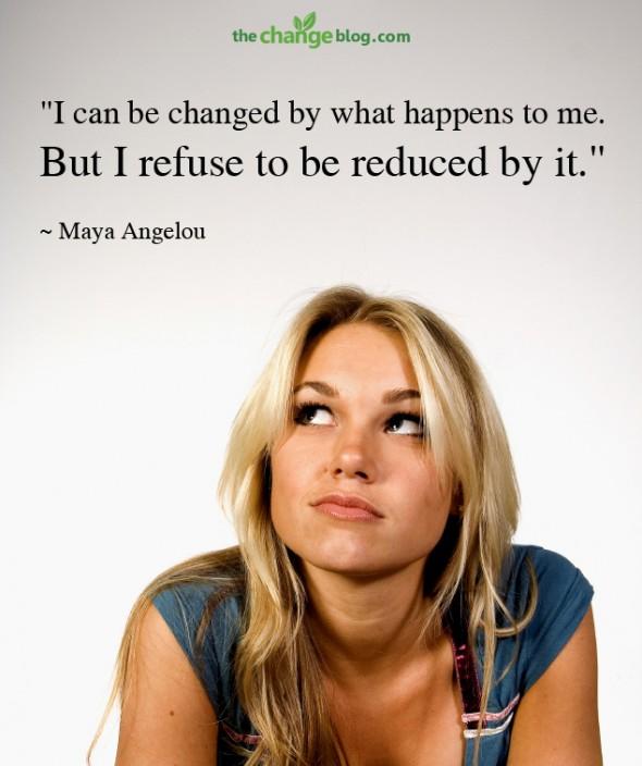 Refuse quote #4