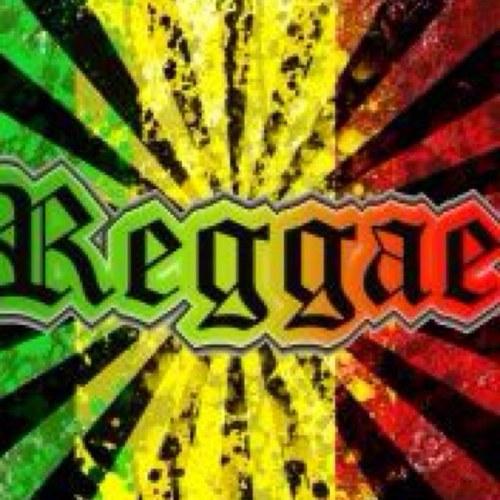 Reggae quote #1