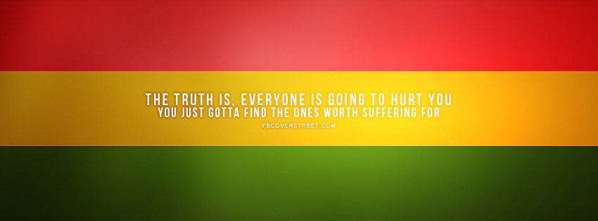 Reggae quote #3