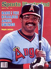 Reggie Jackson's quote #5