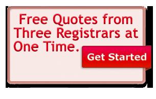 Registration quote #1