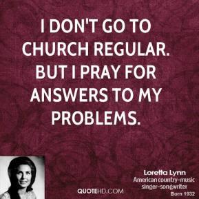 Regular quote #1