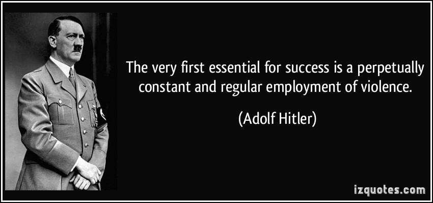 Regular quote #4