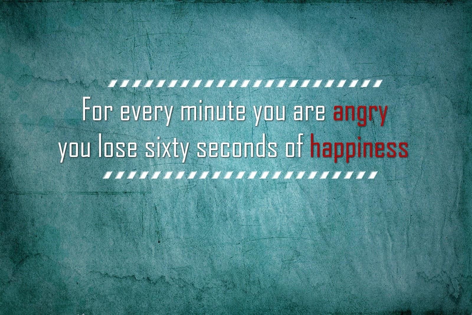 Regularly quote #1