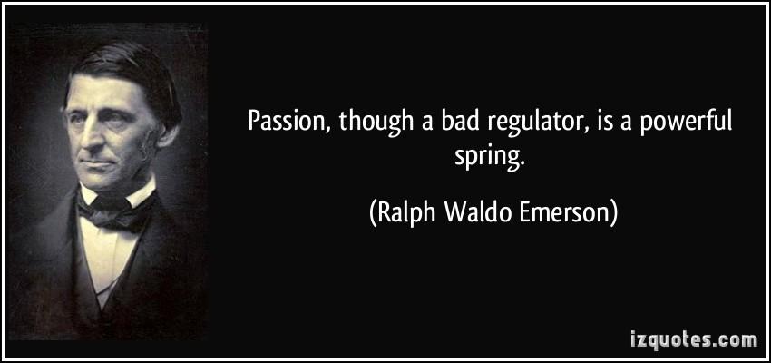 Regulator quote #2