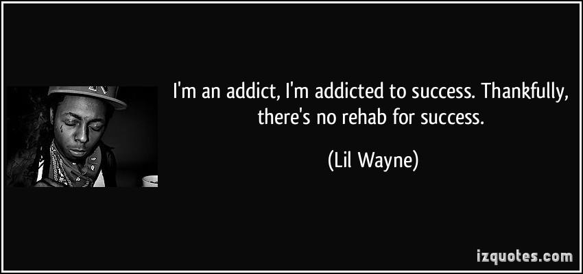 Rehab quote #2