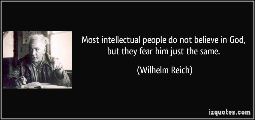 Reich quote #2