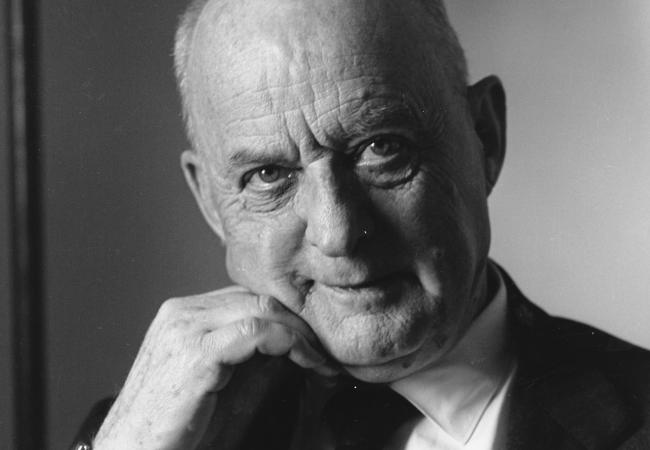 an examination of the philosophies of reinhold niebuhr and jose porfirio miranda Six theories of justice : perspectives from philosophical and theological ethics jose porfirio miranda reinhold niebuhr.