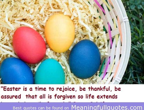 Rejoice quote #1