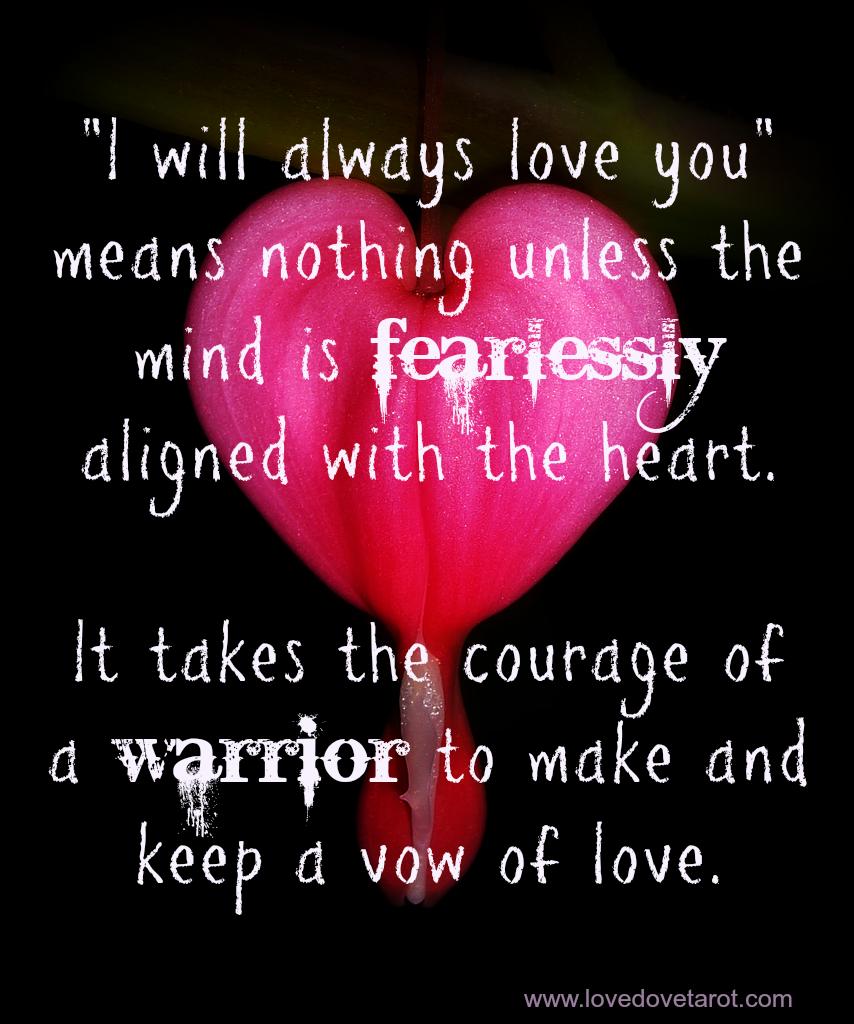 Relation quote #5