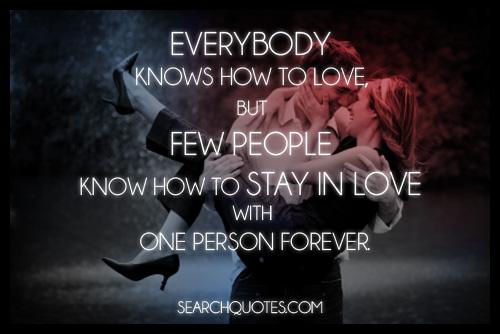 Relation quote #7