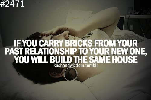 Relation quote #3