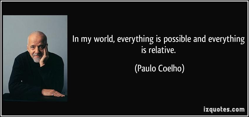 Relative quote #6