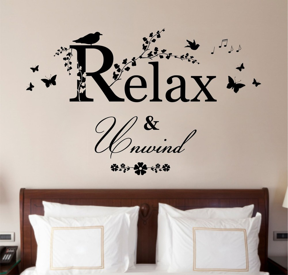 Relax quote #6