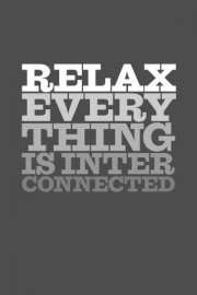 Relaxed quote #5