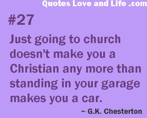 Religion quote #6