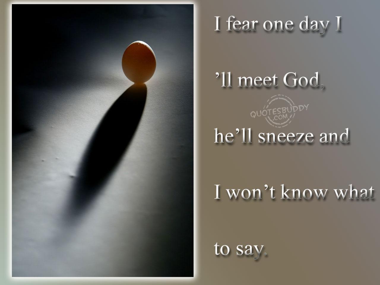 Religion quote #7