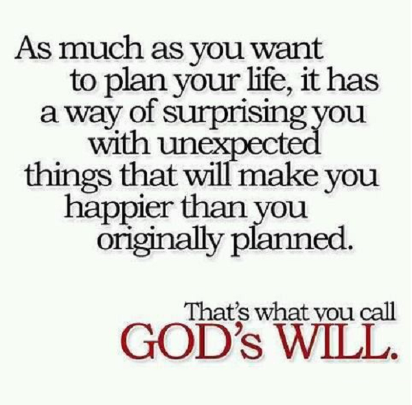 Religious quote #4