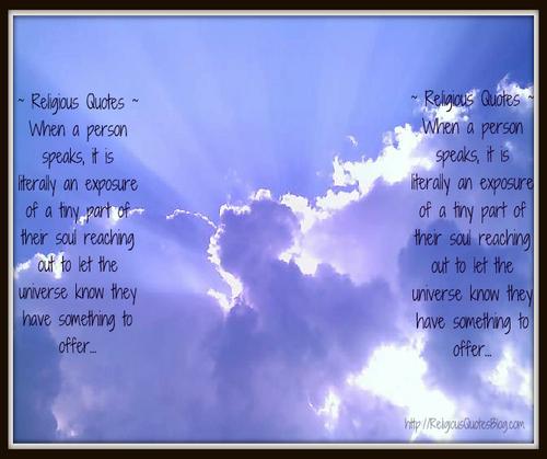 Religious quote #8