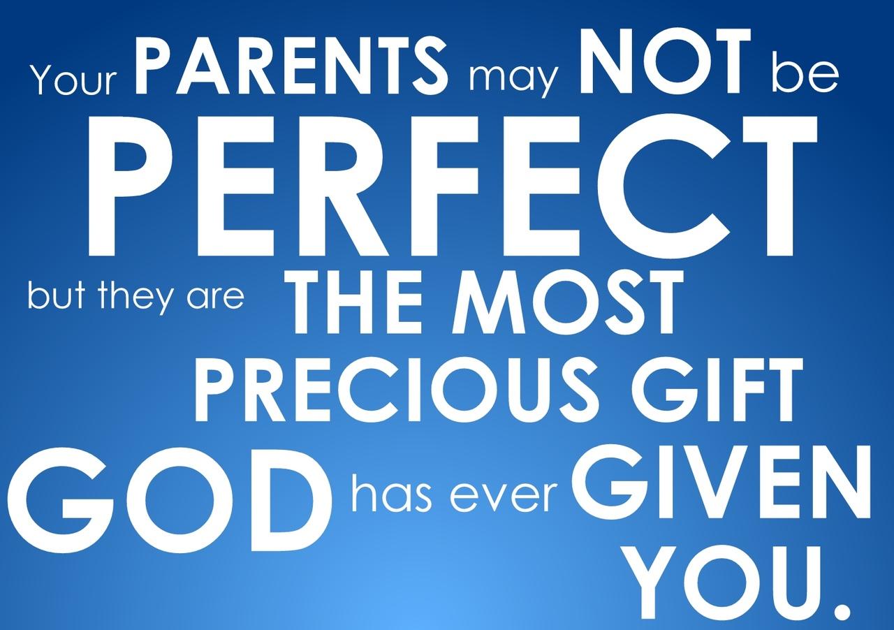 Religious quote #5