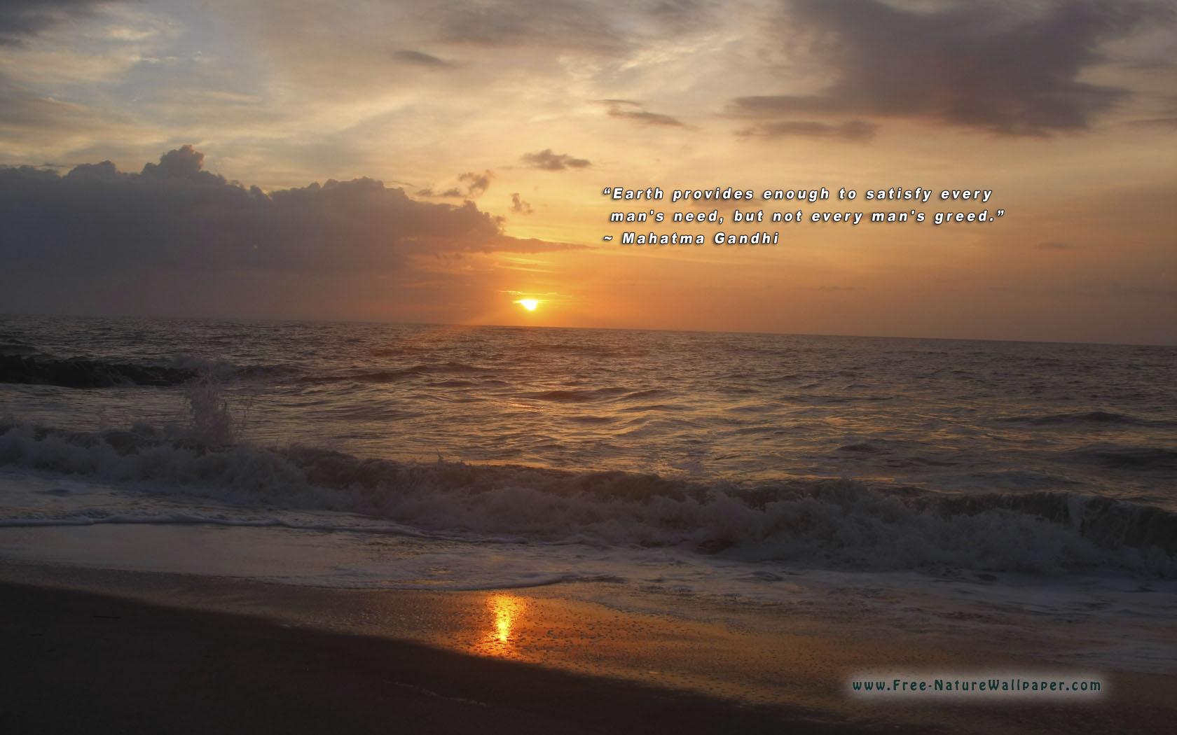 Religious quote #2