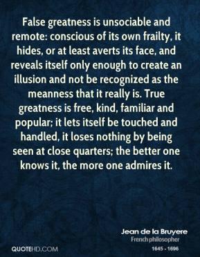 Remote quote