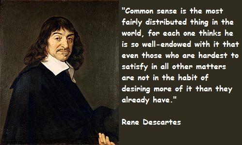 Rene Auberjonois's quote #3