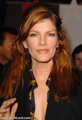 Rene Russo's quote #1