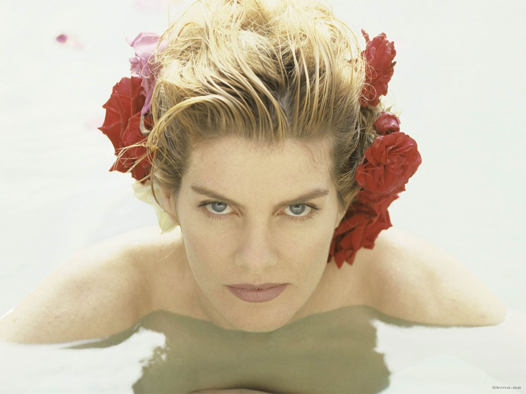 Rene Russo's quote #4