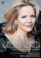 Renee Fleming's quote #3