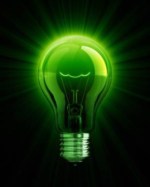 Renewable quote #1