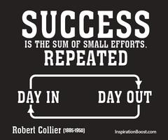 Repeat quote #1