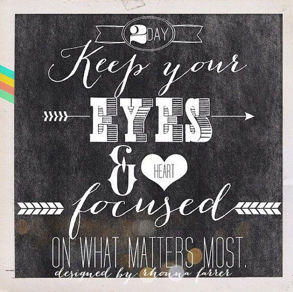 Repeat quote #7