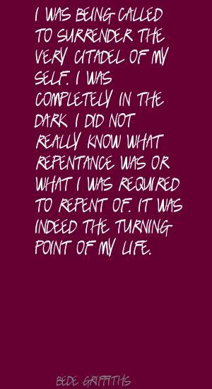 Repent quote #1
