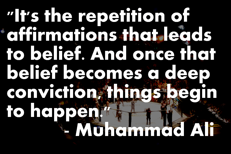 Repetition quote #2