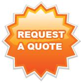 Request quote #3