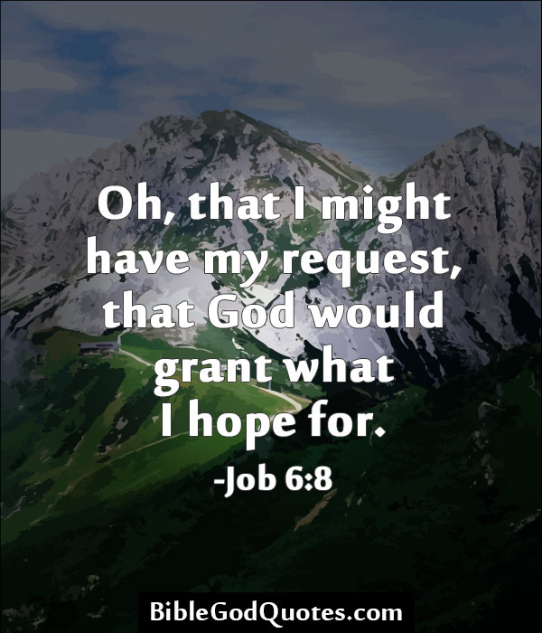 Request quote #2