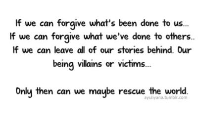 Rescue quote #3