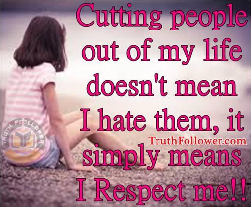 Respectful quote #2